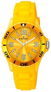 Reloj Unisex RADIANT NEW TEEN RA101609 8431242402703