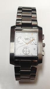 Reloj Universal Geneve Ref. 853.241