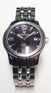 Reloj Universal Geneve ref. 862.115