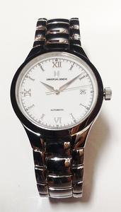 Reloj Universal Geneve Ref. 862.216