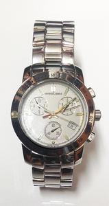 Reloj Universal Geneve Ref. 875.214