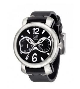 Reloj Uno de 50 negro REL0104