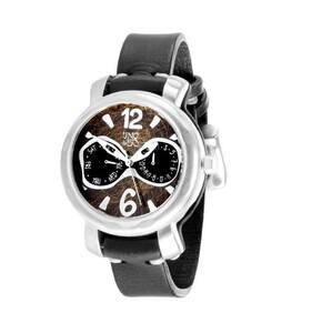 Reloj Uno de 50 rel0104