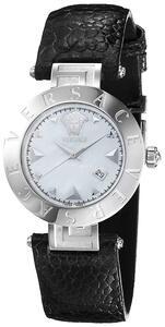 Reloj Versace  Lady Reve 100043
