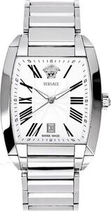 Reloj Versace  Character Acero 900915