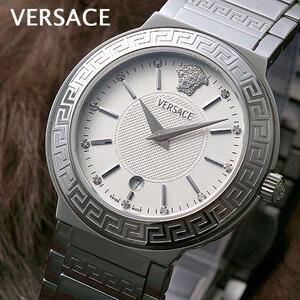 Reloj Versace 11P Diamond mujer