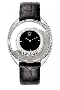 Reloj Versace Destiny Spirit mujer