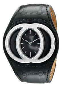 Reloj Versace Eclissi 84Q