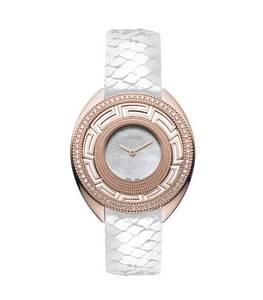 Reloj Versace Mujer blanco