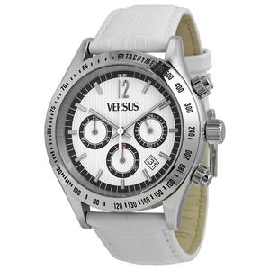 Reloj Versus con cronógrafo SGC010012