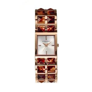 Reloj viceroy 40734-07