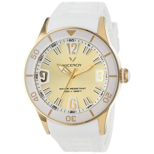 Reloj Viceroy 42108-99