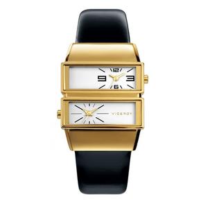 Reloj Viceroy 42122-05