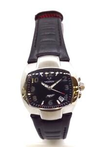 Reloj Viceroy 432020-59