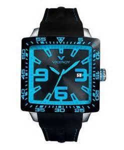 Reloj viceroy Caballero 432099-35