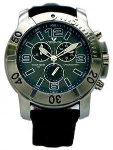 Reloj VICEROY 432145-55