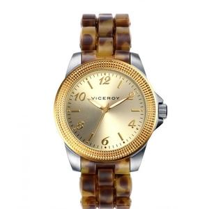 Reloj Viceroy 432212-25.