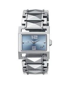 Reloj Viceroy 43606-35