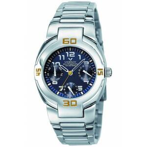 Reloj VICEROY 43622-35