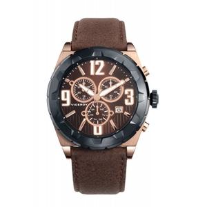 Reloj Viceroy 46523-45