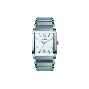 Reloj VICEROY 47475-05