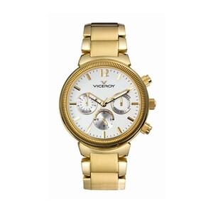 Reloj Viceroy 47642-99