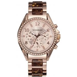 Reloj Viceroy 47854-95
