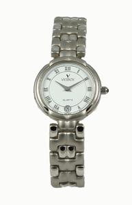 Reloj Viceroy acero mujer 46046-03