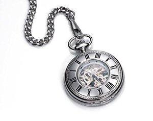 Reloj Viceroy Bolsillo 44089-04