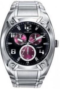 Reloj VICEROY CABALLE 47557-75