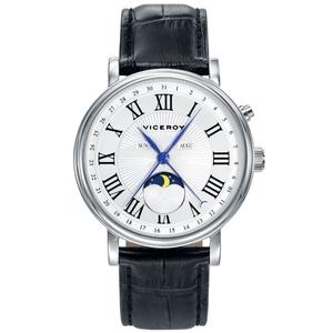 Reloj Viceroy caballero 401031-02