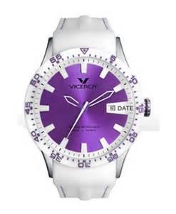 Reloj viceroy Caballero 432140-75