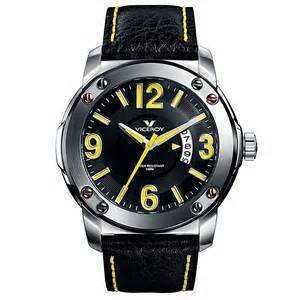 Reloj Viceroy Caballero 46503-25