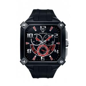 Reloj Viceroy Caballero 47639-75