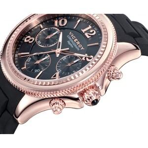Reloj Viceroy colección Penelope Cruz 47894-55 47893-55