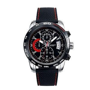 Reloj Viceroy Hombre 40421-57
