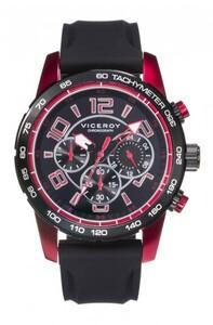 Reloj Viceroy Hombre 40461-75