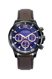 Reloj Viceroy Hombre 42223-35
