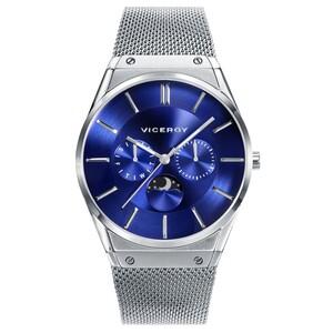 Reloj Viceroy hombre 42245-37