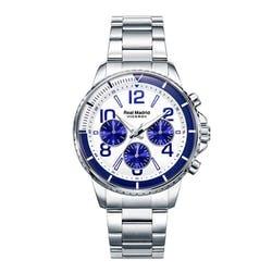 Reloj Viceroy Hombre 42309-07