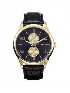 Reloj Viceroy Hombre 432339-55
