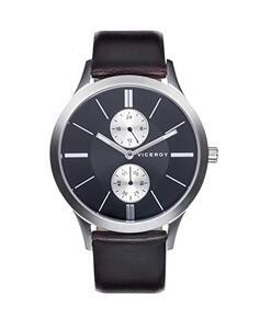 Reloj Viceroy Hombre 432341-55
