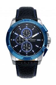 Reloj Viceroy hombre 432347-37