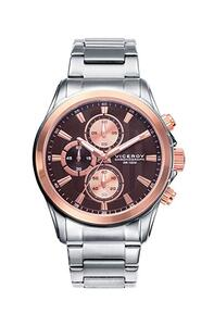 Reloj Viceroy Hombre 46669-47