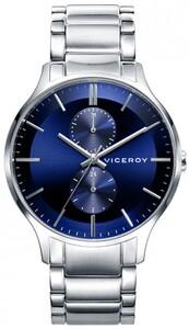 Reloj Viceroy Hombre 46717-37