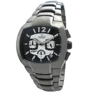 Reloj VICEROY HOMBRE COLECCION FERNANDO ALONSO 432025-95