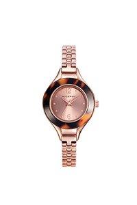 Reloj Viceroy Mujer 40794-27