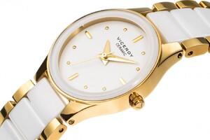 Reloj Viceroy Mujer 40834-07