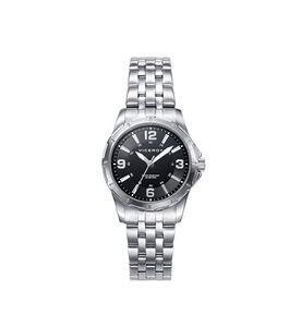 Reloj Viceroy Mujer 40858-55