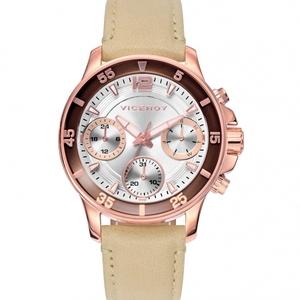Reloj viceroy mujer 42218-45